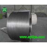 China S Cored Wire wholesale