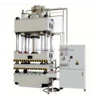 China Y28 series hydraulic press machine wholesale