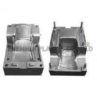 China Chair Mould wholesale