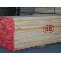 China Oceania timber White ash K on sale