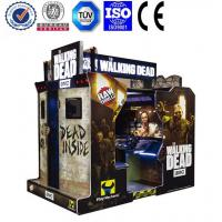 China The walking dead wholesale