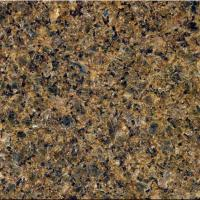 Imported Granite new-cafe-imperial