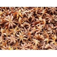 China Spices Products Anise wholesale