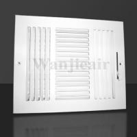 China Ceiling Diffuser 3SW-B wholesale