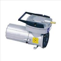 China Aquaculture&Fishery OC PERMANENT MAGNETIC AERATOR on sale
