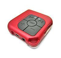 Audio & Communication SD>MP3 MP3 Player/Card-reader