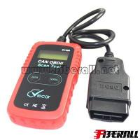 OBD-II Diagnostic Tools FA-VC300 CAN OBD-II Diagnostic Scan Tool,OBD2 code reader