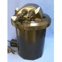 China Fountain Pumps UV Pond Filter (510) on sale