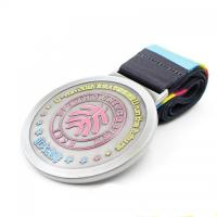 Buy cheap Crafts & Gifts Winner Award Medal from wholesalers