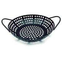 Buy cheap Housewares BBQ Tools,Vegetable Grill Basket from wholesalers