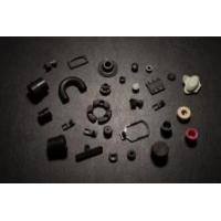 Rubber bonded metal products Rubber grommet, rubber sleeve