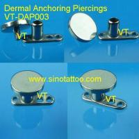 Buy cheap Body Jewelry VT-DAP003 from wholesalers