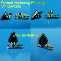 Buy cheap Body Jewelry VT-DAP005 from wholesalers