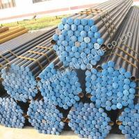 China Hot Rolled Seamless Pipe wholesale