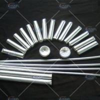 China Auxiliary Materials For Al Industry Other Master Alloy wholesale