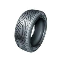 China High-performance Radial Car Tires 688 wholesale