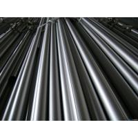 321 stainless steel tube - Wuxi Hui Xin Xiang metal products trade Co. Ltd.