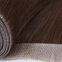 China Tape Skin Weft Hair Extensions wholesale