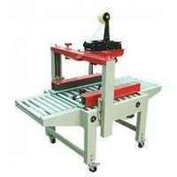 China FX-5050 Left and right driving type sealing machine wholesale