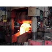 China Forging ring incoloy 800h forged ring for Baoshan wholesale