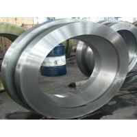 China Forging ring forged steel ring for Sabah wholesale