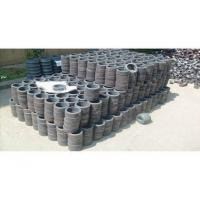 China Forging ring B381 Titanium ring for industrial application wholesale