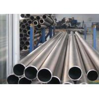 China Seamless Stainless Steel Duplex ASTM A789 S31803 Pipe wholesale