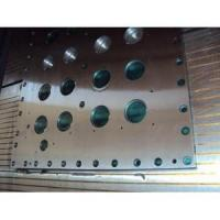 China Support plate wholesale