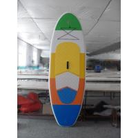 China Customize inflatable paddle board in your personal style wholesale