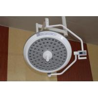 Shadowless Operating Lamp Wall Mounted Surgical Lights