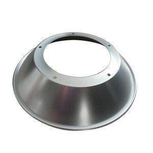 Quality aluminum stamping parts for sale