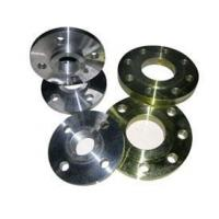 Buy cheap 150 LB Flanges from wholesalers