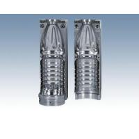 Buy cheap Blow Bottle Mould from wholesalers