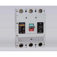 Buy cheap electrical product HMM1LE-630-3300 from wholesalers