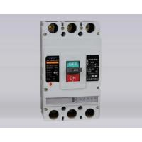 Buy cheap electrical product HMM1LE-400-3300 from wholesalers