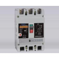 Buy cheap HMM1E Series Moulded Case Circuit Breaker from wholesalers