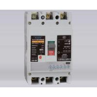Buy cheap electrical product HMM1LE-100-3300 from wholesalers
