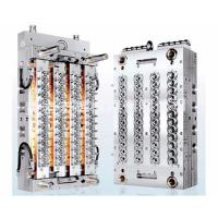 Buy cheap Preform Mould from wholesalers