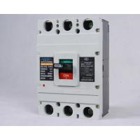 Buy cheap electrical product HMM1-630-3300 from wholesalers