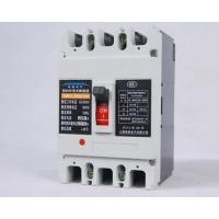 Buy cheap electrical product HMM1-225 from wholesalers