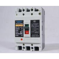 Buy cheap electrical product HMM1-100-3300 from wholesalers