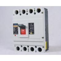 Buy cheap HMM1L Series Moulded Case Circuit Breaker from wholesalers