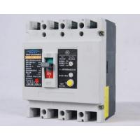 Buy cheap electrical product HMM1L-100 from wholesalers