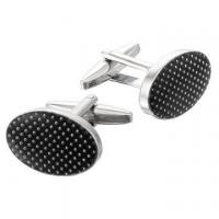 Buy cheap Cufflinks fashion cufflinks from wholesalers