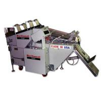 Buy cheap AGB-NS Automatic Bagger from wholesalers
