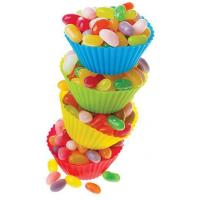 Buy cheap Confectionery Coatings from wholesalers