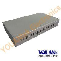 Buy cheap HB-10PD from wholesalers