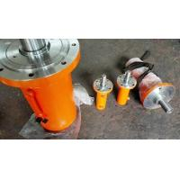 Buy cheap Metallurgical cylinder from wholesalers