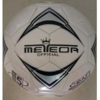 Buy cheap SPORT DEPARTMENT SOCCER BALL MT-0621 from wholesalers
