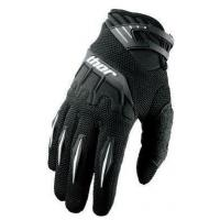Buy cheap SPORT DEPARTMENT WFMG044B from wholesalers